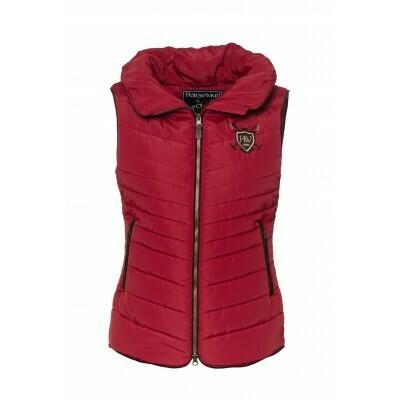 Horseware Maya Gilet Vest