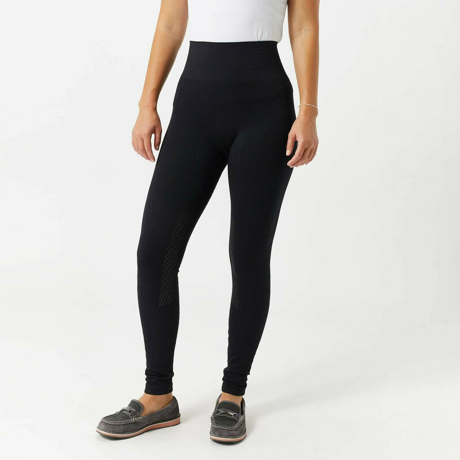 Gooderider Seamless Bodysculpting Tights