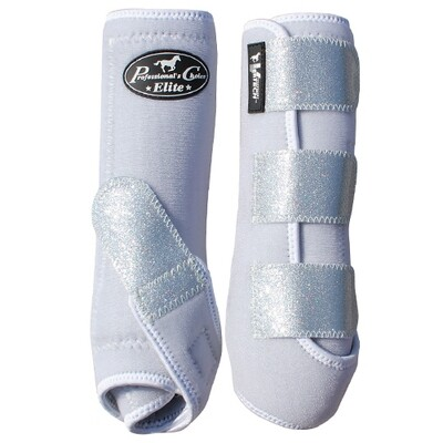 Professional's Choice VenTECH Elite Medicine Boots 4-PACK