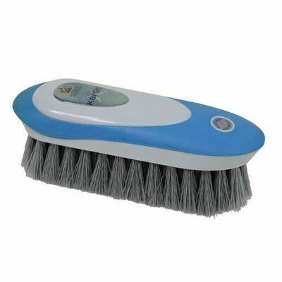 KBF99 Anti-Bacterial Dandy Brush