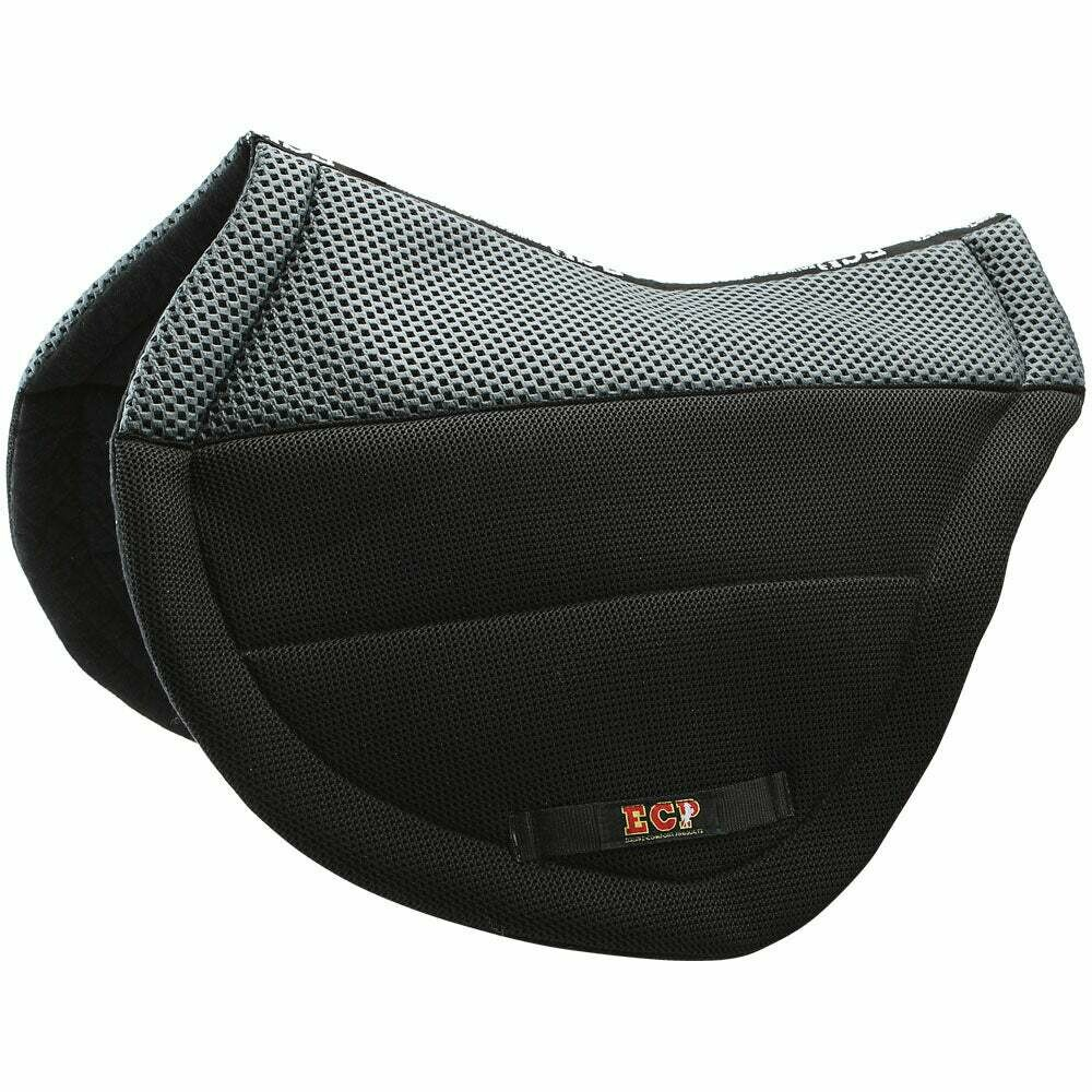 ECP Grip Tech Eventing Saddle Pad