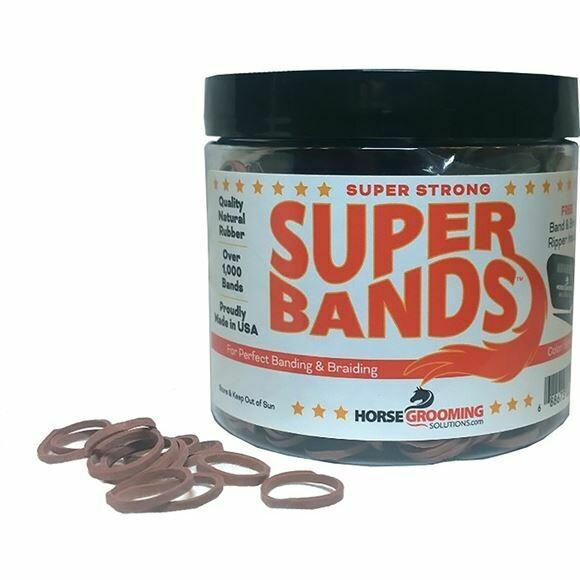 RJ SUPER BANDS !!