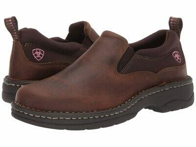 Ariat Women's Traverse Shoe
