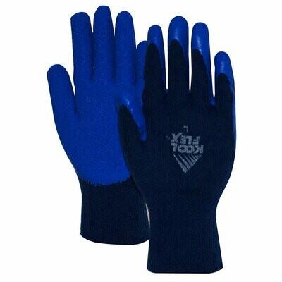 Kool Flex Gloves