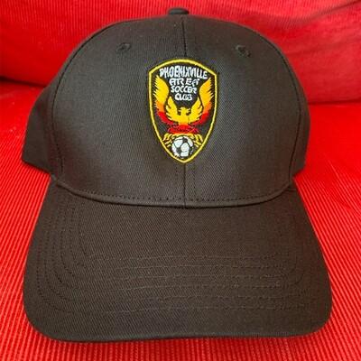 PASC Hat