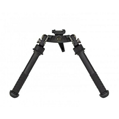 Atlas Cal Bipod Gen 2 Picatinny Mount BT65