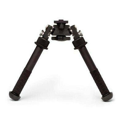 Atlas PSR Bipod No Clamp BT46-NC