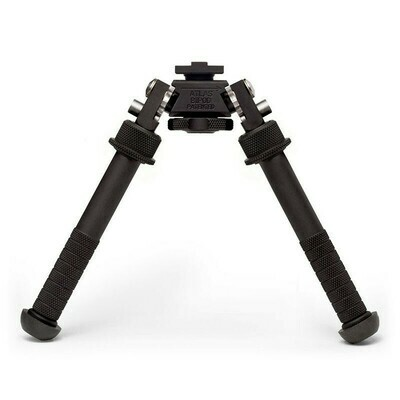 Atlas V8 Bipod No Clamp BT10-NC