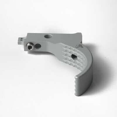 Bix'n Andy Gator Trigger Shoe For Remington 700 TacSport