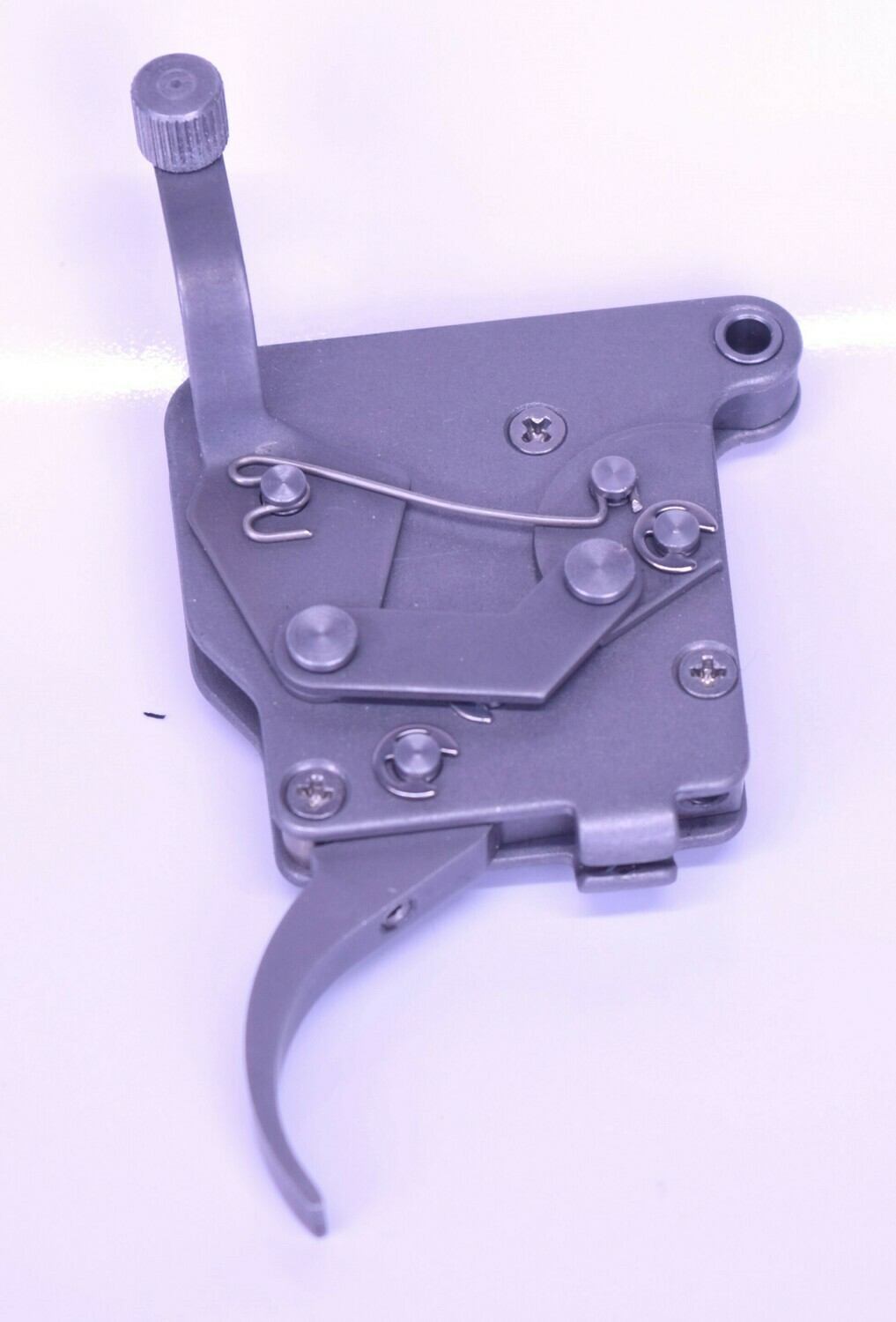 Jewell 1.5oz to 3lb Right Hand Trigger for Remington 700 Clones