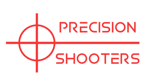 Precision Shooters, LLC