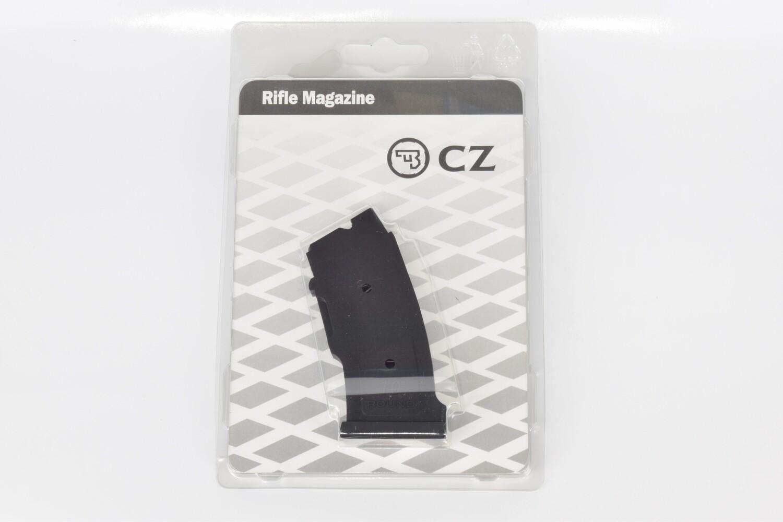 CZ 457/455/453/452/512 22lr 10 Round Magazine