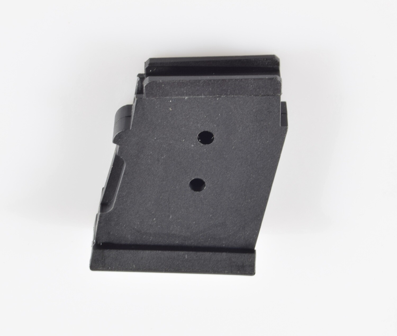 CZ 457 455 453 512 22LR and 17 Mach 2 Single Shot Adapter Magazine