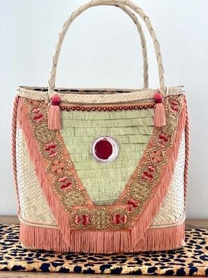 Gootchi Handbag/Deluxe Size
