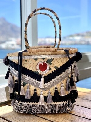 Gootchi Handbag Tote