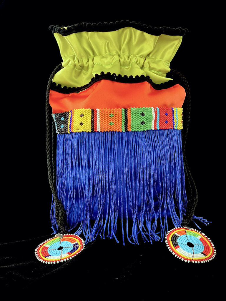 Igugu Loomama - Pride of the Woman No.3