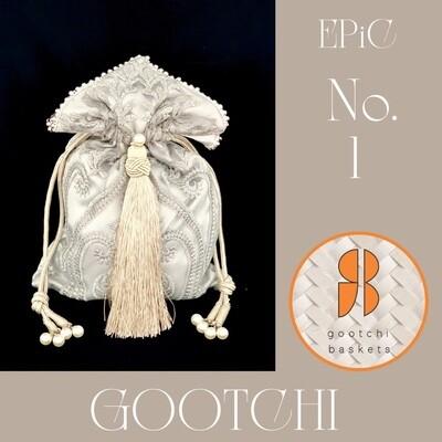 Gootchi Boutique Collection