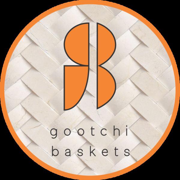 Gootchi Baskets