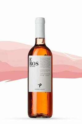 Eros Rosé Paride Chiovini