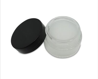 Vanilla Lip Conditioner