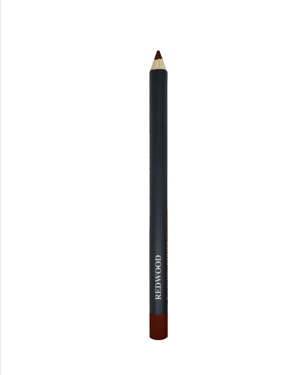 Signature Redwood Lip Pencil