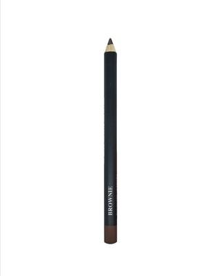 Signature Brownie Lip pencil