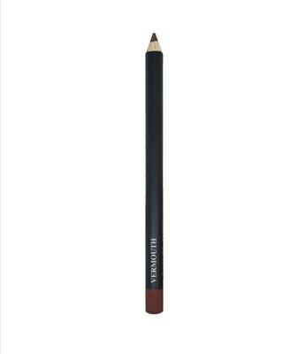 Signature Vermouth Lipstick Pencil
