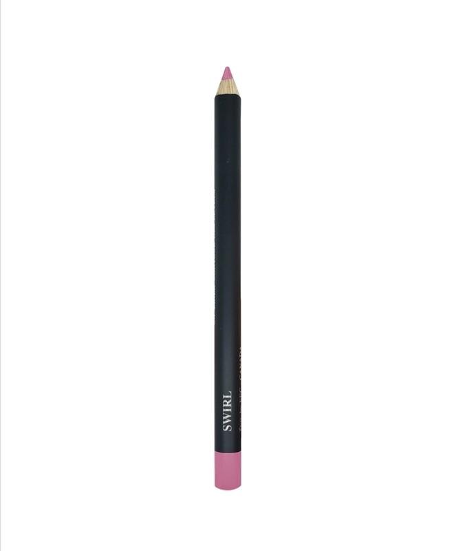 Signature Swirl Lip Pencil