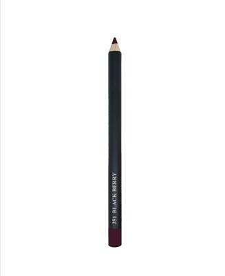 Signature Blackberry Lip Pencil
