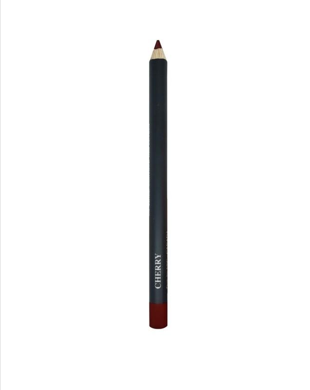 Signature Cherry Lip Pencil