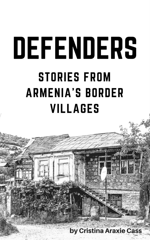 Defenders Ebook