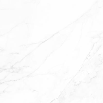 Flatlay board | Marmer