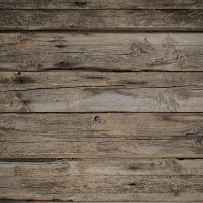 Flatlay board | Hout