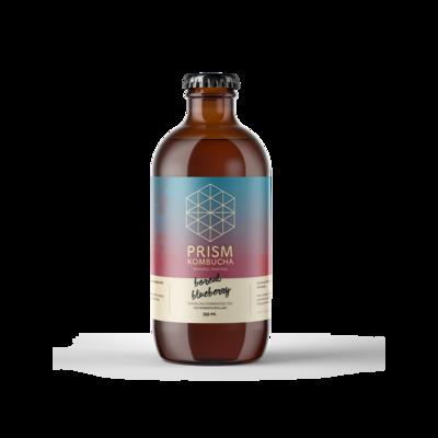 Single bottle