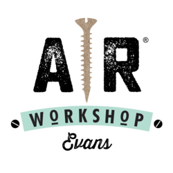 AR Workshop Evans
