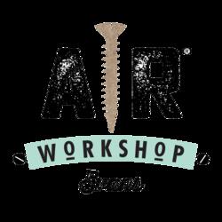 AR Workshop Evans