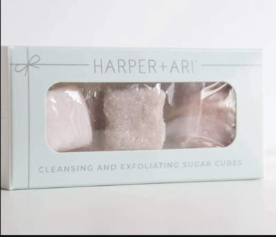 Harper + Ari Mini Gift Box