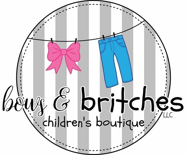 Bows & Britches Boutique LLC