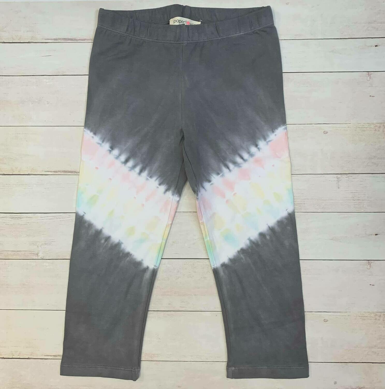 Tiedye Leggings