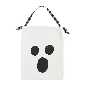Pillowcase Candy Bag