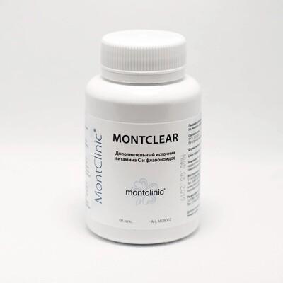 MontClear