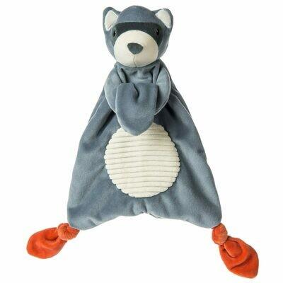 Leika Little Raccoon Lovey