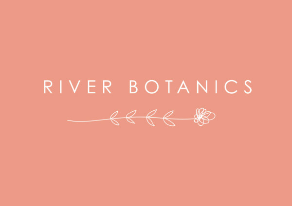 RIVER BOTANICS