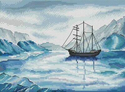 Мечты о северном путешествии
