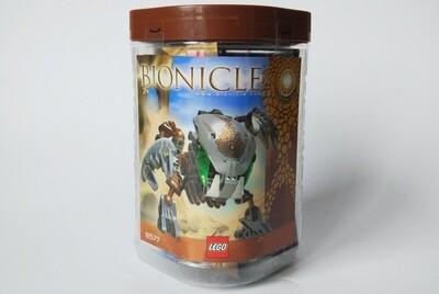 Lego 8577 Bionicle Bohrok-Kal
