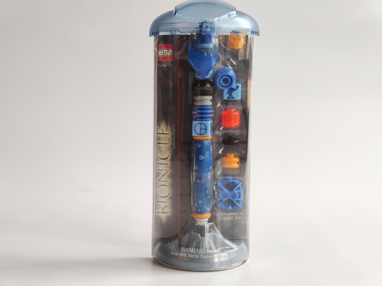 Ручка Bionicle