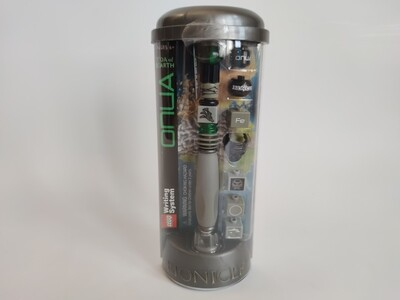 Bionicle ручка Онуа