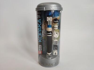 Bionicle ручка Копака