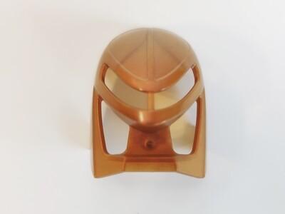 Золотая маска MIRU