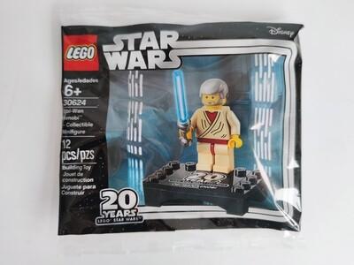 Лего Star Wars 30624